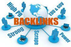 Kiến Thức SEO: Backlink là gì? Tìm hiểu về Backlink