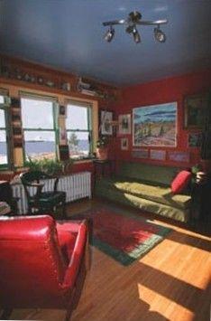 House vacation rental in Grand Marais from VRBO.com! #vacation #rental #travel #vrbo