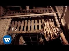 Buckcherry - Sorry [video] my apsolute favorite song by them its means so many things tht im sorry for