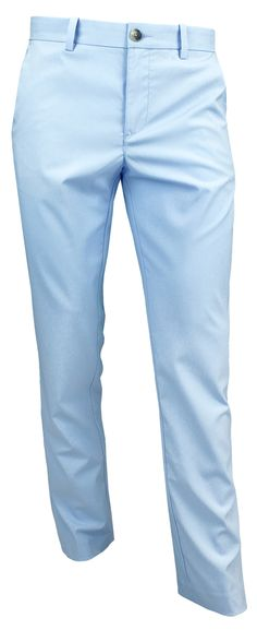 Golf Apparel - Mens Golf Shorts, Pants and Rain Pants