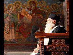 Divna Ljubojevic (playlist) + + + Κύριε Ἰησοῦ Χριστέ, Υἱὲ τοῦ Θεοῦ, ἐλέησόν με + + + The Eastern Orthodox Facebook: https://www.facebook.com/TheEasternOrthodox Pinterest The Eastern Orthodox: http://www.pinterest.com/easternorthodox/ Pinterest The Eastern Orthodox Saints: http://www.pinterest.com/easternorthodo2/