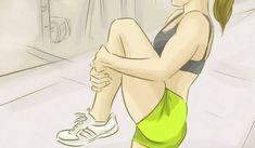 Θα λατρέψετε αυτές τις εναλλακτικές ασκήσεις για κοιλιακούς! - Με Υγεία Yoga Fitness, Health Fitness, Pilates Video, Muscular, Qigong, Yoga Tips, Gym Rat, Physique, Gym Workouts