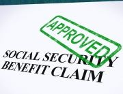 http://krebslawoffice.com/negatives-social-security-disability-case-aka-case-killers/