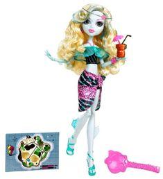Monster High Skull Shores Lagoona Blue Doll Monster High http://www.amazon.com/dp/B0060S30PS/ref=cm_sw_r_pi_dp_FSLBub15H4HSZ