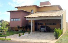 residencia 4
