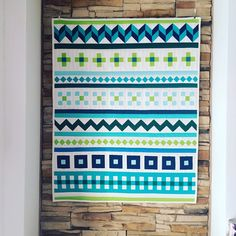 Quilting Blogs - What are quilters blogging about today?