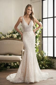 118700 - Amelishan Bridal