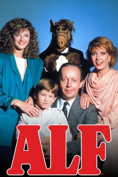 80 Tv Shows, Old Shows, Great Tv Shows, Alf Tv Series, Series Movies, Mtv, Mejores Series Tv, Childhood Tv Shows, Vintage Tv
