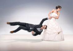 5 szextipp a boldog házasságért!