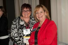 #eSAX January 2014  eSAX - The Entrepreneur Social Advantage Experience Event.  Photo by Ortega Photography and Design. — with Nancy Romanovitch Zidichouski at Funhaven.