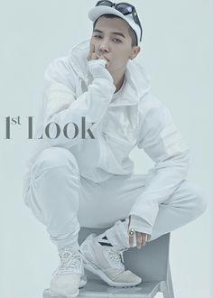 2015: Song Mino SMTM4 1st Look