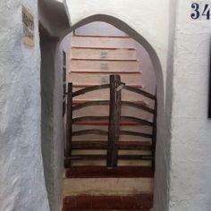 Menorca Menorca, Paradis, Out Of This World, Fences, Gates, Spain, Sweet Home, Doors, Island