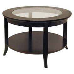 Genoa Coffee Table $139