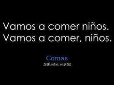 Grammar jokes in spanish!!!!! #spanish