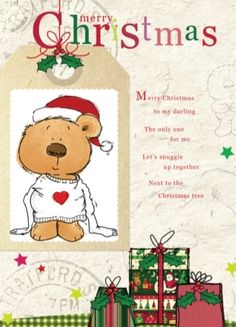 Get this awesome card and so many more, or design your own, at http://www.yellowpostie.com.au/