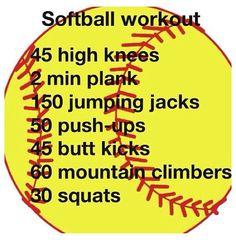 Softball Memes, Softball Cheers, Softball Drills, Softball Coach, Volleyball Workouts, Softball Shirts, Girls Softball, Fastpitch Softball, Softball Players