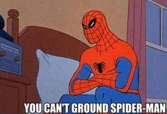 Spider-Man-Meme_featured_photo_gallery.jpg (648×447)