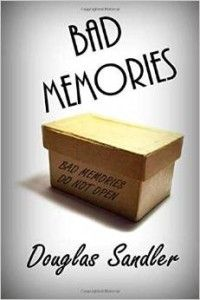 American Creative Services Publications announces the new suspense thriller BAD MEMORIES from Panama City, Florida resident Douglas Sandler. Read more here... http://newbookjournal.com/2015/02/bad-memories-by-douglas-sandler/ New Book Journal posts free press releases for authors and publishers.