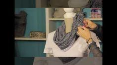 Copie o Look saialonga Busque vestidos com a mesma vibração de design