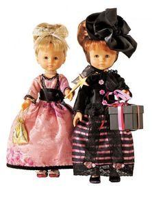 Modèles pour Marie et Claire  Marie-Claire Idées n°67 - Décembre 2007