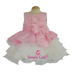 e71cd8f8c 125 Best Party Wear Frocks For Kids images