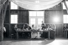 Tips You Need to Know for Toasting Your Wedding   Who should be giving the toasts? Wedding Etiquette post for brides and their wedding party   Amanda Adams Photography