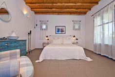 Agnanti Villa   Luxury Retreats