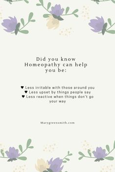 Did you know Homeopathy can help with these things? Natural Headache Remedies, Natural Remedies For Anxiety, Flu Remedies, Homeopathic Remedies, Worksheets For Class 1, Homeopathy Medicine, Alternative Medicine, Did You Know, Herbalism