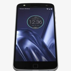 #Motorola #Moto Z Force Droid Cell #Phone, Tablet & Accessory Deals from Verizon Wireless! and more http://www.offers.hub4deals.com/store-coupons…