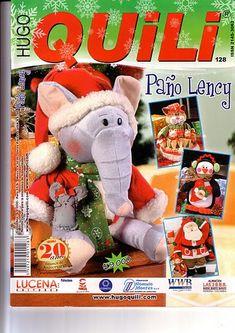 Cross Stitch Magazines, Cross Stitch Books, Animal Magazines, Sewing Magazines, Soft Dolls, Felt Toys, Book Crafts, Craft Books, Softies