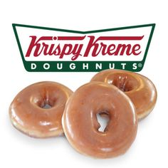 Tomorrow Is Your Lucky Day!  Krispy Kreme Is Celebrating Its Birthday By Selling A Dozen Donuts For 78 Cents  More cheap junk food – get a second dozen of Krispy Kreme donuts for 78 cents to celebrate their 78th birthday, this Friday, July 10.   #KrispyKreme #donuts #Birthday #78th #Latham #Family #Reunion #FamilyReunion #LathamFamily #LathamReunion #LathamFamilyReunion