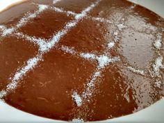 Aletria-de-Chocolate