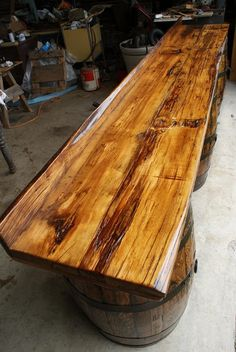 Easy Bar Plans??? - Home Brew Forums