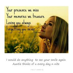 Missing Quotes : QUOTATION - Image : As the quote says - Description I miss you mom poems 2016 mom in heaven poems from daughter son on mothers day.Mommy heaven poems for kids who miss Mom In Heaven Poem, Mother's Day In Heaven, Heaven Poems, Heaven Quotes, Brother Quotes, Mom Quotes, Famous Quotes, Qoutes, Angel Quotes