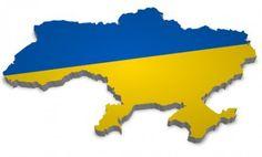 Ukraina (iw)