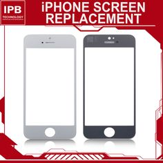 IPB Technology offers same-day iPhone screen replacement. We only work with original Apple screens, bring your iPhone to our centric workshop, we are located at 15 Caledonian Road Kings Cross, London N1 9DX or for more information visit our web page at http://www.ipb-technology.co.uk/phone-repairs/ #iphone #screen #ipbtechnology #iphonerepair