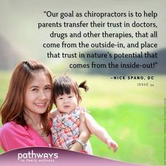 Chiropractic mission #chiropractic Chiropractic Arts Center of Austin, P.C. :: www.cacaustin.com :: (512) 346-3536