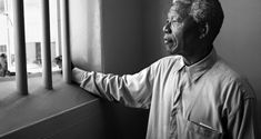 Nelson Mandela | Fact | FactRepubli.com
