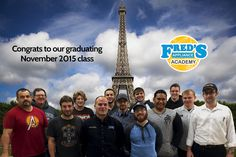 2016 Academy Course Schedule Three Week Course - Basic Appliance Repair January 18 - February 5, 2016 March 7 - 25, 2016 April 11 - 29, 2016 May 9 - 27, 2016 October 3 …