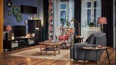 Metamorfoza salonu? To najlepszy czas… Furniture, Home Decor, Mascarpone, Living Room, Decoration Home, Room Decor, Home Furnishings, Home Interior Design, Home Decoration