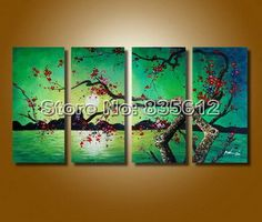 Cheap modern abstract huge canvas oil painting, Buy Quality painting landscape directly from China painting shipping Suppliers: 	   																							Art hand painted Oil Painting on Canvas																	100% guaranteed hand painted oil