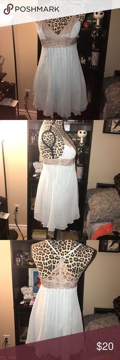 Victoria's Secret Lingerie Brand new without tags Victoria's Secret Intimates & Sleepwear Bras