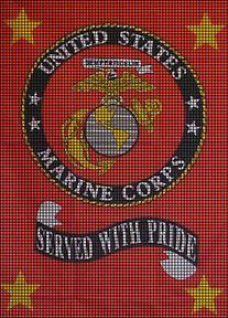 1000+ images about Marines!! on Pinterest USMC, Marine ...