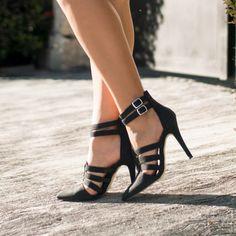Lobfootwear #shoes #heels