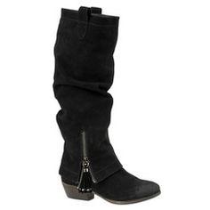 Array Women's Raven Boot | Masseys!