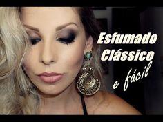 Esmadinho clássico e muito fácil | Blog Luciane Ferraes