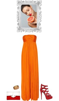 """Untitled #191"" by gourmetfashion ❤ liked on Polyvore"
