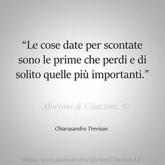 Parole della Vita | Semplicemente Donna by Ritina80 Poetry Quotes, Words Quotes, Sayings, Daily Quotes, Life Quotes, Favorite Quotes, Best Quotes, Cheating Quotes, Italian Quotes