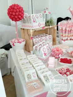 Mesa-dulces-primera-comunión-Ana-fiestaeventos-fiestadetalleseinvitaciones.com-02