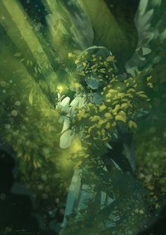 The Art Of Animation, Alexandra kern -. Fantasy Art Landscapes, Fantasy Landscape, Fantasy Artwork, Aesthetic Art, Aesthetic Anime, 8bit Art, Fairytale Art, Wow Art, Scenery Wallpaper